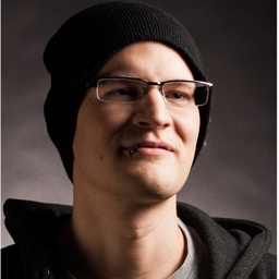 Avatar Hendrik Putzek